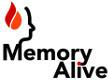 Memoryalive