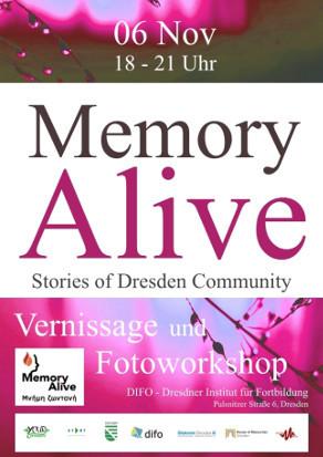 memory_alive_ExhibitionSTART.pdf