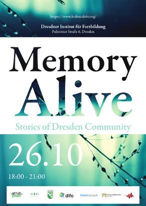 memoryalivePosterFinal.pdf
